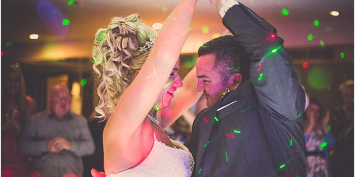 Leesa & Daniel's Wedding Photography - Formby Hall Golf Resort and Spa - 17th October 2014