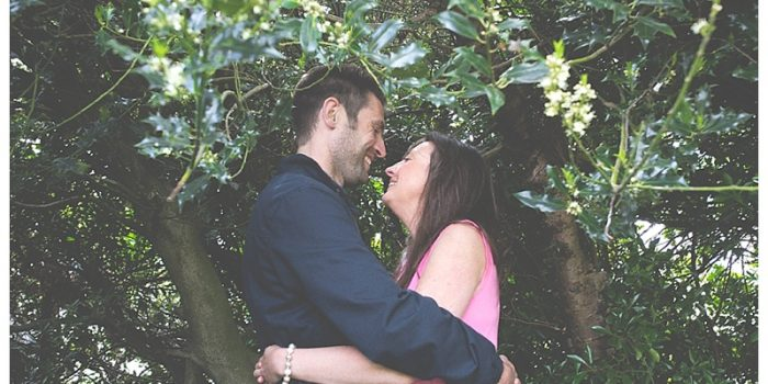 Lindsay & John - Crosby Marina Gardens, Waterloo Pre-Wedding Photo Shoot - Struth Photography - Creative Wedding Storytellers