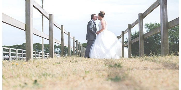 Codie & Ciaran's Wedding, Warren Farm, Formby, Liverpool - Struth Photography - Creative Wedding Storytellers