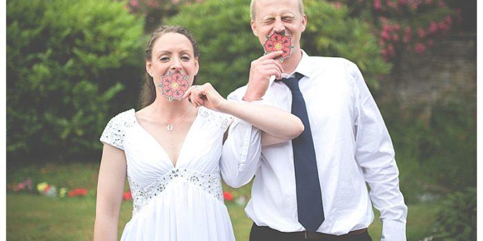 Jennifer & Anthony's Wedding - Higher Trapp Hotel, Burnley - Struth Photography - Wedding Storytellers, Liverpool