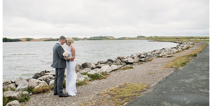 Michelle & David - Liverpool Wedding Photography - Crosby & Aintree, Merseyside - Struth Photography