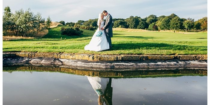 Samantha & Mark's Wedding, Liverpool Wedding Photographers - Struth Photography
