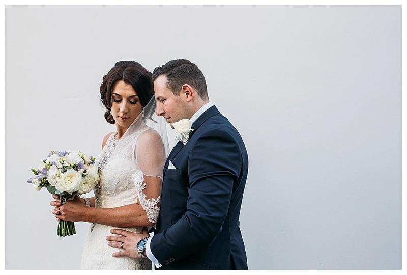 Didsbury House Hotel Wedding, Manchester - Struth Photography, Creative Wedding Storytellers - Emma & Matt