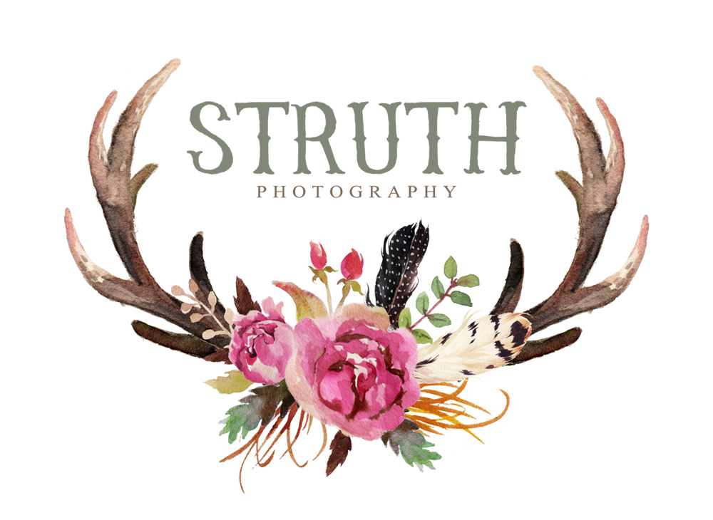 Struth Photography