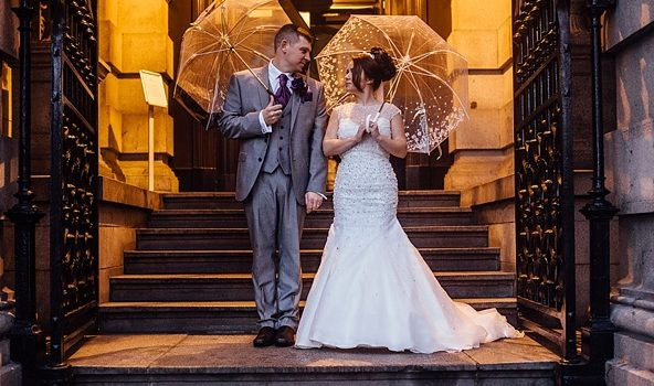 30 James Street Wedding Photography - Home of the Titanic, Liverpool - Struth Photography Wedding Storytellers - Erika & Stephen