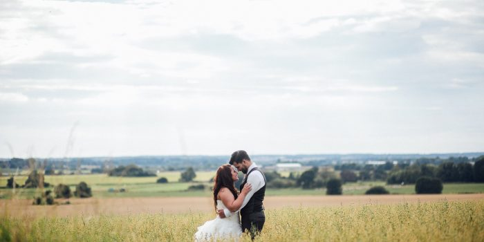 West Tower Wedding Photography - Liverpool Wedding Photographers