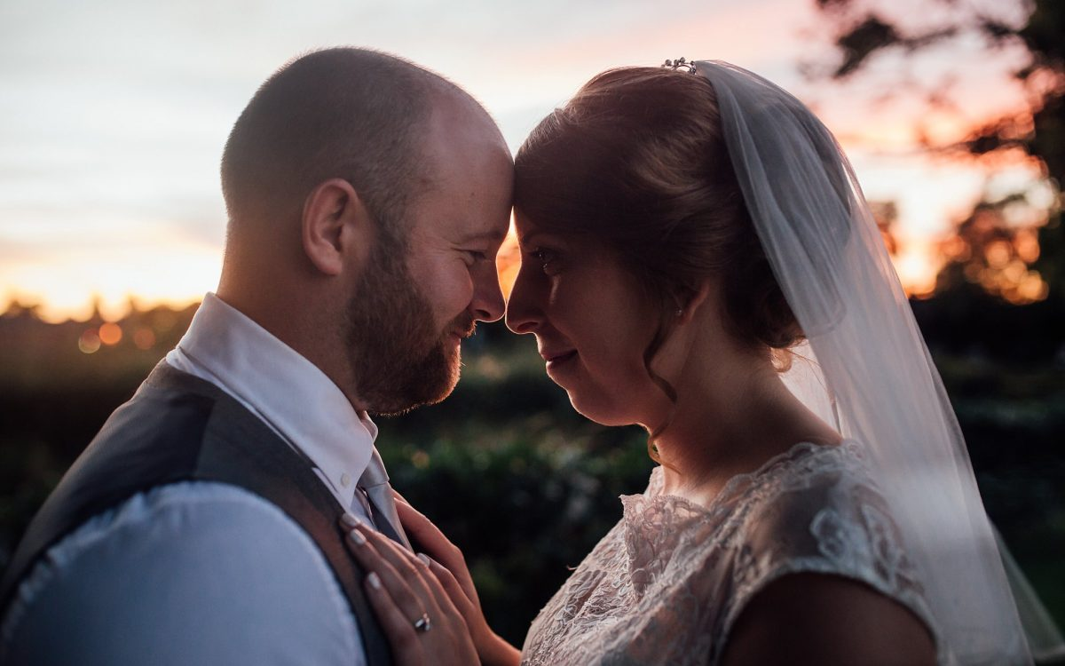 Kirsten + Paul's Wedding at The Park Royal Hotel, Stretton. The Struths - Wedding Photographers