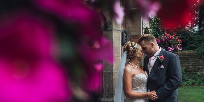 The Mere, Knutsford Wedding | Liverpool Wedding Photographers | Becci + Ryan