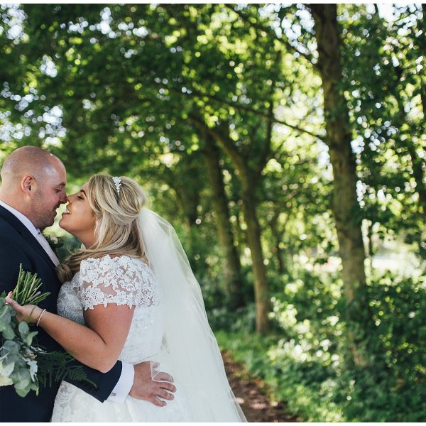 Stacey & Jay's Formby Hall Wedding, Formby - The Struths, Liverpool Wedding Photographers