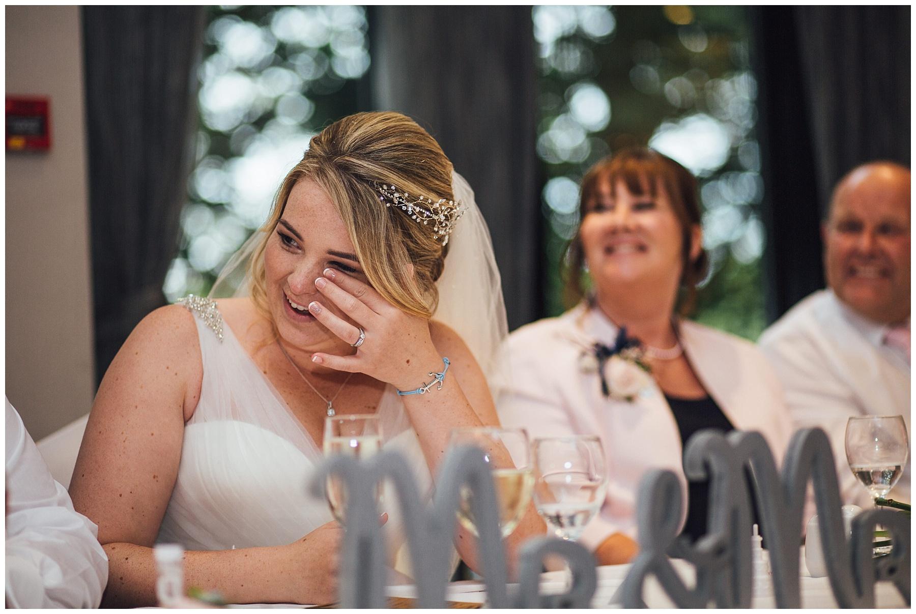 liverpool wedding photos