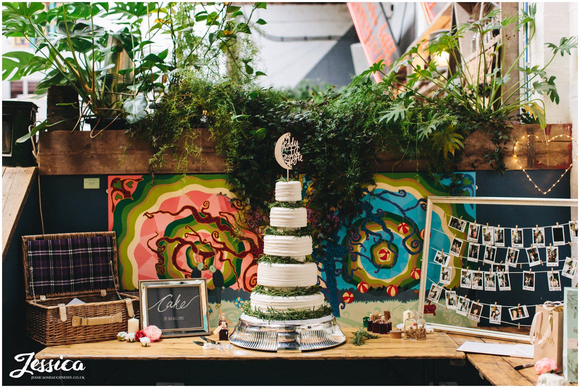 Liverpool Wedding Venues