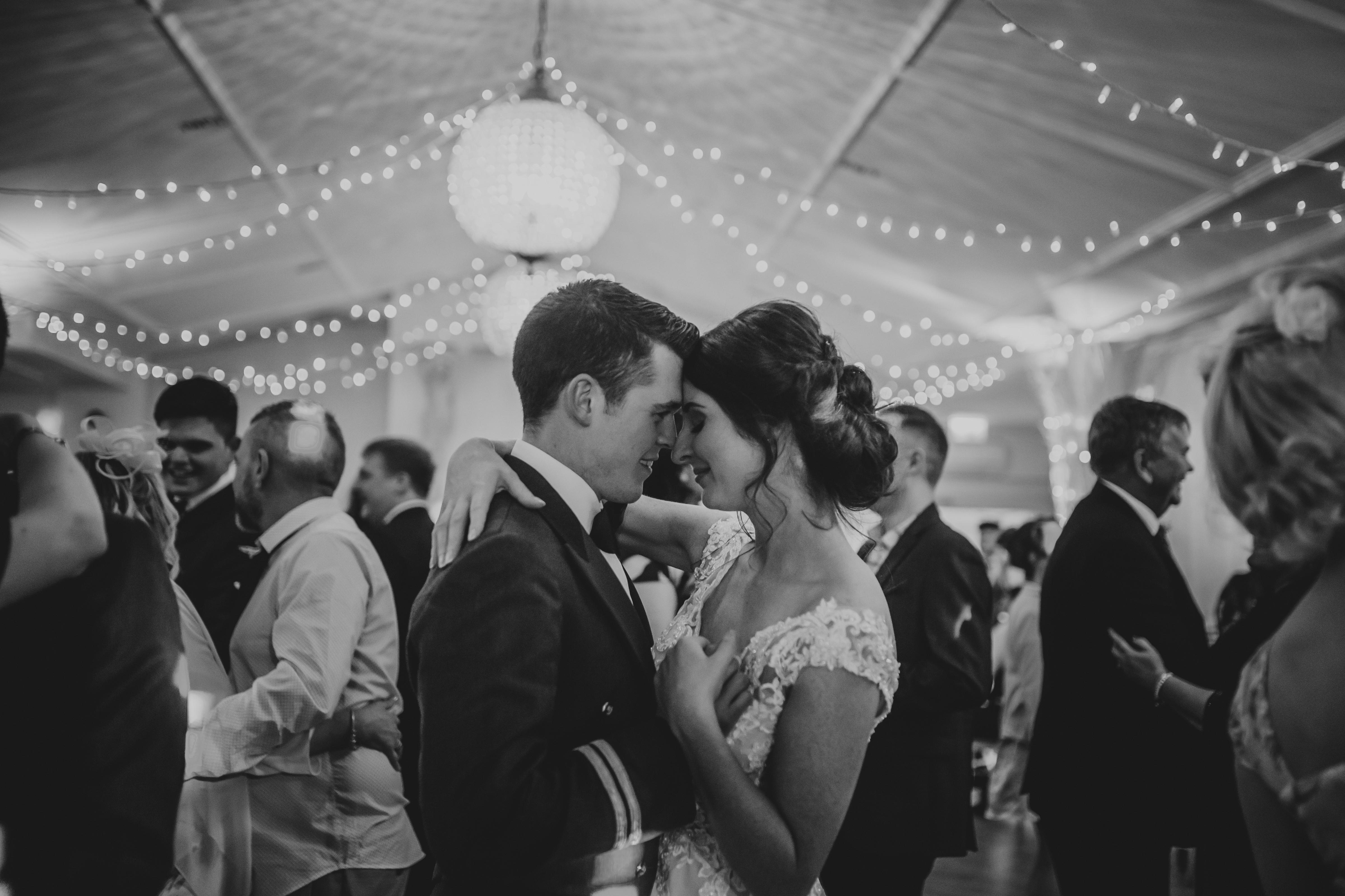 Wedding Photography Wishlist