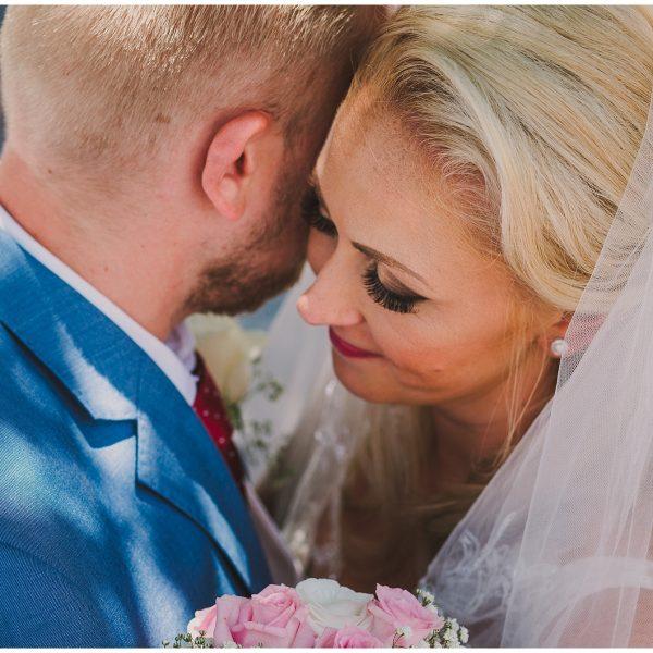 Malaga Wedding Photographers