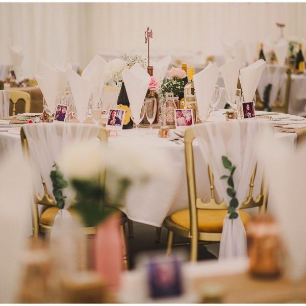 wedding planning in liverpool